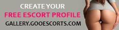 Free escorts ad